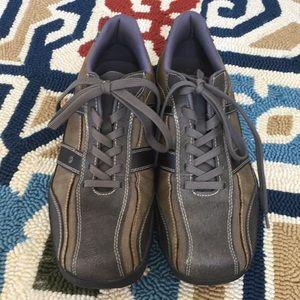 Perry Ellis Men's Sneakers 11.5